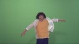『あまちゃん』のオープニングもパロディ化=8月20日・27日の2週連続放送決定『LIFE!〜人生に捧げるコント〜』(C)NHK