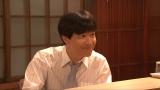 コント「注文の多いラーメン屋さん」=8月20日・27日の2週連続放送決定『LIFE!〜人生に捧げるコント〜』(C)NHK