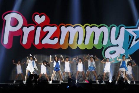 画像・写真   AKB48、アイドル15...