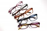 従来のメガネの常識を覆す「軽く、壊れにくく、しなやか」な新商品『Zoff SMART2』