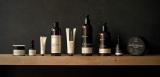 日本初進出するポーランドの化粧品ブランド『Phenome(フェノム)』