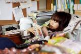 前田敦子の主演映画『もらとりあむタマ子』釜山国際映画祭でワールドプレミア決定(C)2013『もらとりあむタマ子』製作委員会