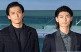 小栗旬(左)との共演に感激していた三浦春馬 (C)ORICON NewS inc.