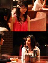 映画『上京ものがたり』(8月24日公開)より(C)2012西原理恵子・小学館/『上京ものがたり』製作委員会