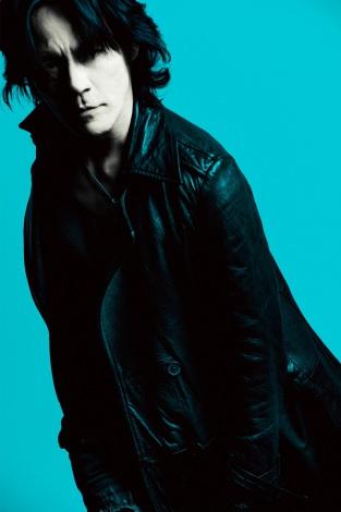 来年3月11日に仙台でライブを行うことを発表した氷室京介