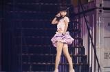 渡辺美優紀=AKB48東京ドーム4日連続公演3日目(C)AKS