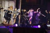 高橋みなみ=AKB48東京ドーム4日連続公演3日目(C)AKS