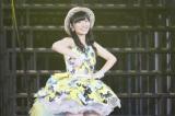 指原莉乃=AKB48東京ドーム4日連続公演3日目(C)AKS