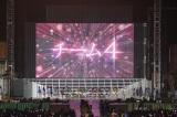 昇格した16人の所属先が復活した「チーム4」に決定=AKB48東京ドーム公演3日目(C)AKS