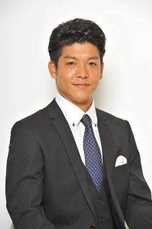 伊勢島ホテル社長・湯浅威(駿河太郎)(C)TBS