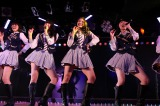 AKB48として最後のパフォーマンス (C)AKS