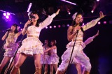 秋元才加、AKB48卒業公演の模様 (C)AKS
