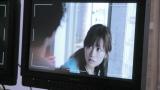 メイキング=丸美屋「家族のお茶漬け」の新テレビCM