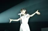 武藤彩未のライブ会場限定盤CD『DNA1980 vol.1』がiTunes限定配信へ
