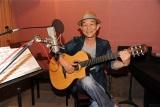 26年ぶり『特捜最前線』でエンディング曲「私だけの十字架」も復活。歌うのは、俳優・笹野高史!(C)テレビ朝日