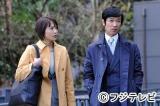 堺雅人&新垣結衣の弁護士ドラマ『リーガル・ハイ』