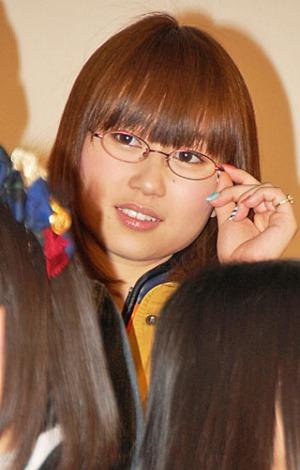 映画『ウルトラマンサーガ』の完成披露試写会に出席した、小林香菜 (C)ORICON DD inc.
