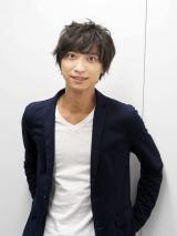 10月3日の誕生日で30歳になる鈴木裕樹 (C)ORICON NewS inc.