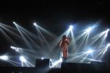 インドネシアで開催された『AFA2013』に出演したMay'n
