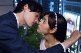 中国で人気を集めている『イタズラなKiss』(第5話「ファーストキスは誰の手に!?」のシーンカット)(C)「イタズラなKiss〜Love in TOKYO」製作委員会