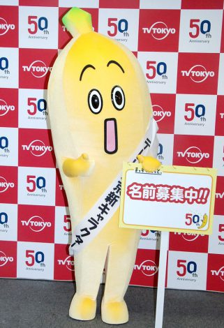 東京 野沢 テレビ