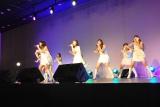 グループ誕生16周年記念イベント『私たちが、今のモーニング娘。です。17年目も、さあ、いこうか。』の模様