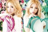 西野カナ「Love Collection〜pink & mint〜」