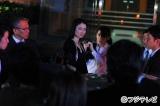 10月9日スタートの『リーガルハイ』(フジテレビ系)で「世紀の悪女」を演じる小雪