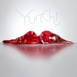 Yun*chiのデビューミニアルバム『Yun*chi』がCDジャケット大賞に