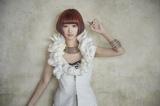 Yun*chi最新ビジュアル