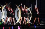 "℃-uteが9・10""キュートの日""に初の武道館コンサートを開催"