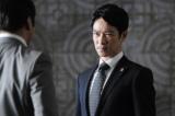 TBS系ドラマ『半沢直樹』(C)TBS