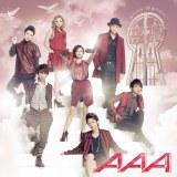 AAAが8作目のオリジナルアルバム『Eighth Wonder』で2年ぶり首位