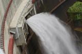 ド迫力空撮プロジェクト第2弾「巨大ダム」