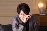 チョコレート菓子『Bitte(ビッテ)』の新CMに出演する内田篤人