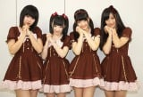 北海道発の「メルシーココ」が東京初上陸!