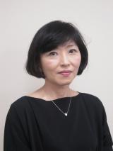 数々の音楽祭を手がけた新井おう子氏(「おう」は「鴎」の旧字体)が、『横浜音祭り2013』総合ディレクターを務める