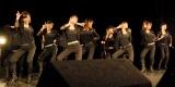 新アルバム『The Best!〜Updated モーニング娘。〜』発売記念ミニライブの模様 (C)ORICON NewS inc.
