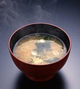 塩分の摂取過多を抑える、福岡県の食の秘密とは?