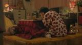 波瑠が出演する『森永ダース』のWEBムービーのワンシーン(第7話)