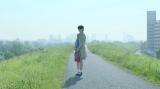 波瑠が出演する『森永ダース』のWEBムービーのワンシーン(第8話)