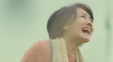 波瑠が出演する『森永ダース』のWEBムービーのワンシーン(第12話)