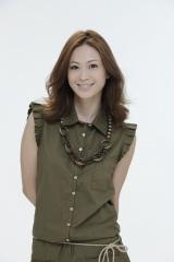 ブログで産休入りを報告した畑野ひろ子