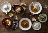 スープ専門店Soup Stock Tokyoが提案するファミリーレストラン『100本のスプーン』