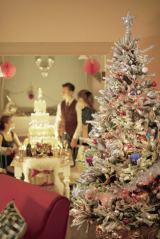 Francfranc(フランフラン) 2013年クリスマスコレクション