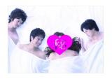 初回放送までは秘密にされていた『ハクバノ王子サマ 純愛適齢期』の主演女優の優香(C)読売テレビ