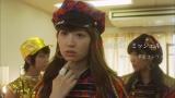こじはるが初センターを務めるAKB48の新曲「ハート・エレキ」のMVが初公開された