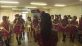 AKB48「ハート・エレキ」MVのドラマシーンより