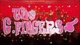 選抜16人は架空バンド「The G.FINGERS」のメンバーを演じる