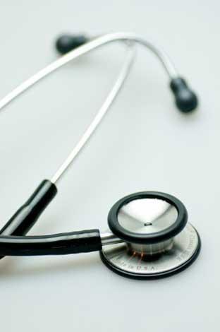 セカンドオピニオンを活用することで、自分の意思でより良い医療を選択できる!